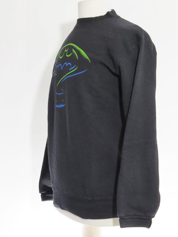 Vintage Nba Sweaters