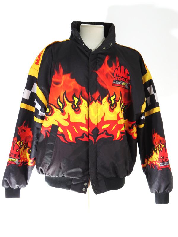 Supreme Varsity Jacket 2017
