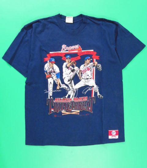 MLB Teams Archives - 5 Star Vintage